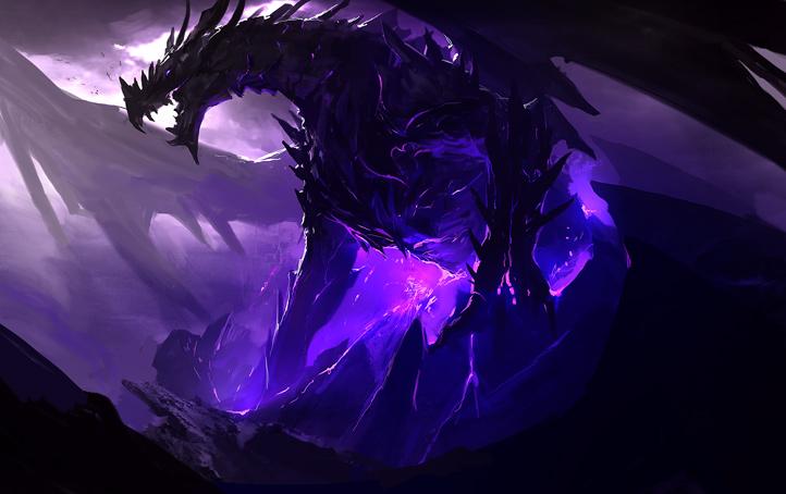 realistic Ender Dragon - Creative Mode - Minecraft: Java ...